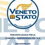 E-book di Veneto Stato - 2012